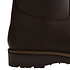 TRAVELIN OUTDOOR Winterstiefel Fairbanks dunkelbraun (5)
