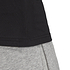 Adidas FC Bayern München T-Shirt Triple Sieger 2020 Damen Schwarz (5)