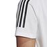Adidas Poloshirt CONDIVO 20 Weiß (5)