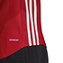 Adidas FC Bayern München Trikot 2020/2021 Heim Damen (5)