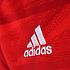 Adidas FC Bayern München Trikot 2019/2020 Heim Kinder (5)