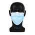 Zühlsdorf Medizinischer Mund-Nasen Schutz ZD Typ IIR 50 Stück blau/weiß (5)