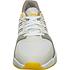 Adidas Sneaker Run90s grau/gelb (5)