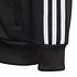 Adidas Deutschland DFB Trainingsjacke EM 2021 Kinder Schwarz (5)