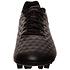 Nike Fußballschuh Tiempo Legend 8 Academy MG schwarz (5)