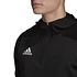 Adidas Hoodie CONDIVO 20 Schwarz (5)