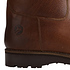 TRAVELIN OUTDOOR Winterstiefel Fairbanks cognac (5)