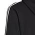 Adidas Deutschland DFB Zip Hoodie EM 2021 Schwarz (5)