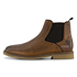 TRAVELIN OUTDOOR Boot Glasgow Chelsea cognac (5)
