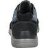 BAMA Sneaker Veloursleder dunkelblau (5)