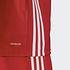 Adidas FC Bayern München Trikot 2020/2021 Heim (5)
