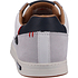 Lee Cooper Sneaker Veloursleder bright white (5)