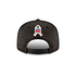 New Era New England Patriots Cap Salute To Service 2020 9FIFTY schwarz (5)