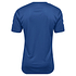 hummel 2er Set T-Shirt Core Poly Marine/Blau (5)