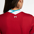 Nike FC Liverpool Trikot 2020/2021 Heim Damen (5)