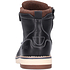 Young Spirit Stiefelette Lederimitat schwarz (5)
