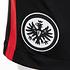 Nike Eintracht Frankfurt Shorts 2020/2021 Schwarz Kinder (5)