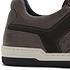 NoGRZ Sneaker C. Campbell grau (5)