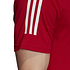Adidas Poloshirt CONDIVO 20 Rot (5)