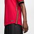 Nike Portugal Trikot Heim EM 2021 (5)