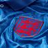 Nike England Trikot Auswärts EM 2021 (5)