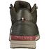 Mustang Sneaker graphit (5)