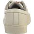 S. Oliver Sneaker Leder weiß (5)