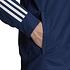 Adidas Präsentationsjacke CONDIVO 20 Dunkelblau (5)