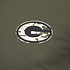 New Era Green Bay Packers T-Shirt Camo Injection grün (5)