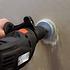 DELTAFOX Schlagbohrmaschine DP-EID 9030 schwarz (15)