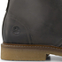 TRAVELIN OUTDOOR Boot Glasgow Leather dunkelgrau (10)