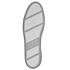 NoGRZ Sneaker C. Campbell grün (10)