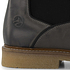 TRAVELIN OUTDOOR Boot Glasgow Chelsea dunkelgrau (10)