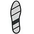 NoGRZ Sneaker C. Campbell grau (10)