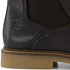 TRAVELIN OUTDOOR Boot Glasgow Chelsea dunkelbraun (10)