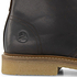 TRAVELIN OUTDOOR Boot Glasgow Leather dunkelbraun (10)