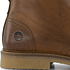 TRAVELIN OUTDOOR Boot Glasgow Leather cognac (10)