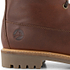 TRAVELIN OUTDOOR Boots Ljosland braun (10)