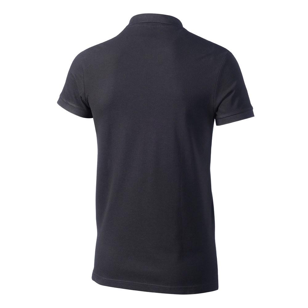 adidas Originals POLO Shirt ADI