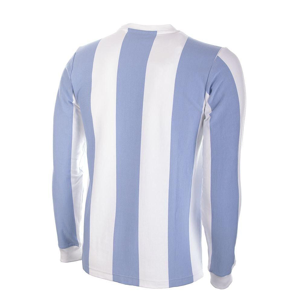 Argentinien Copa