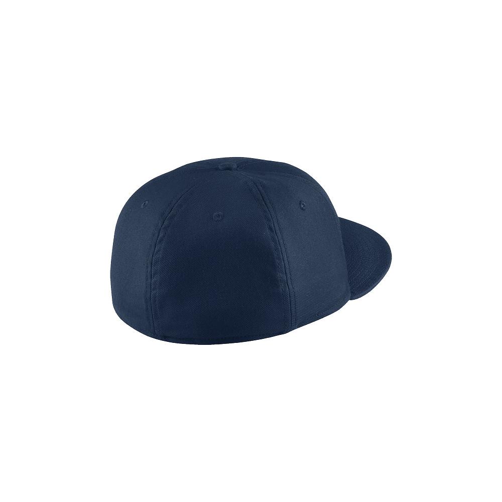 Nike Mütze Weiß