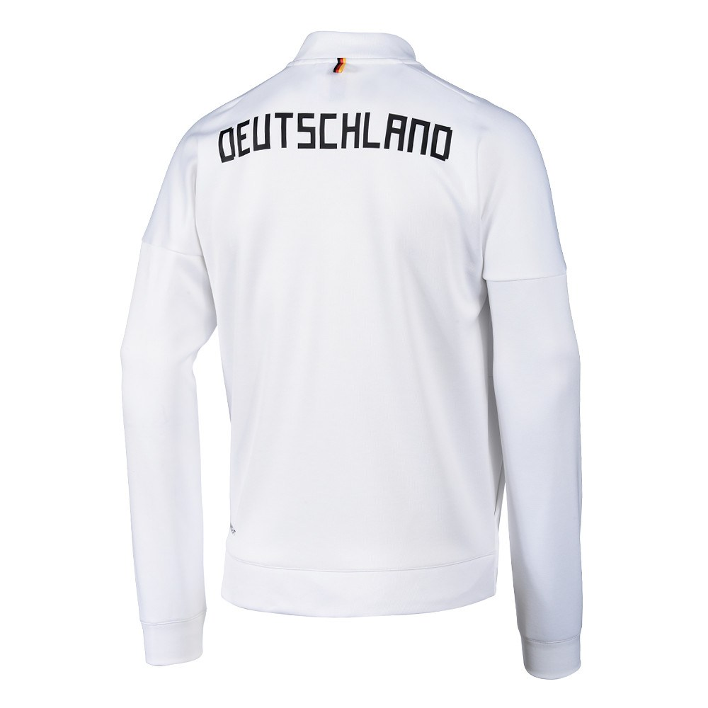 adidas DFB Deutschland Sweat Short (CF2460)
