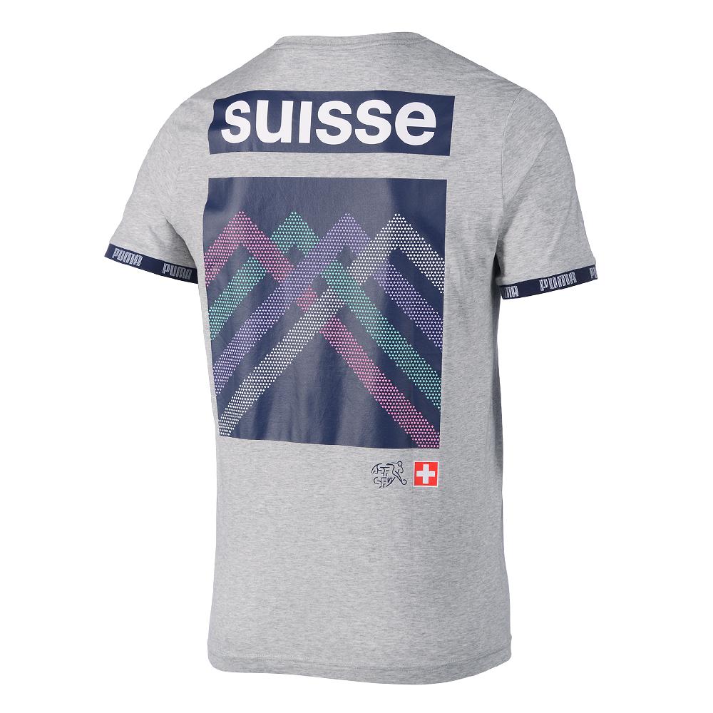 Em 2021 Rumänien Schweiz