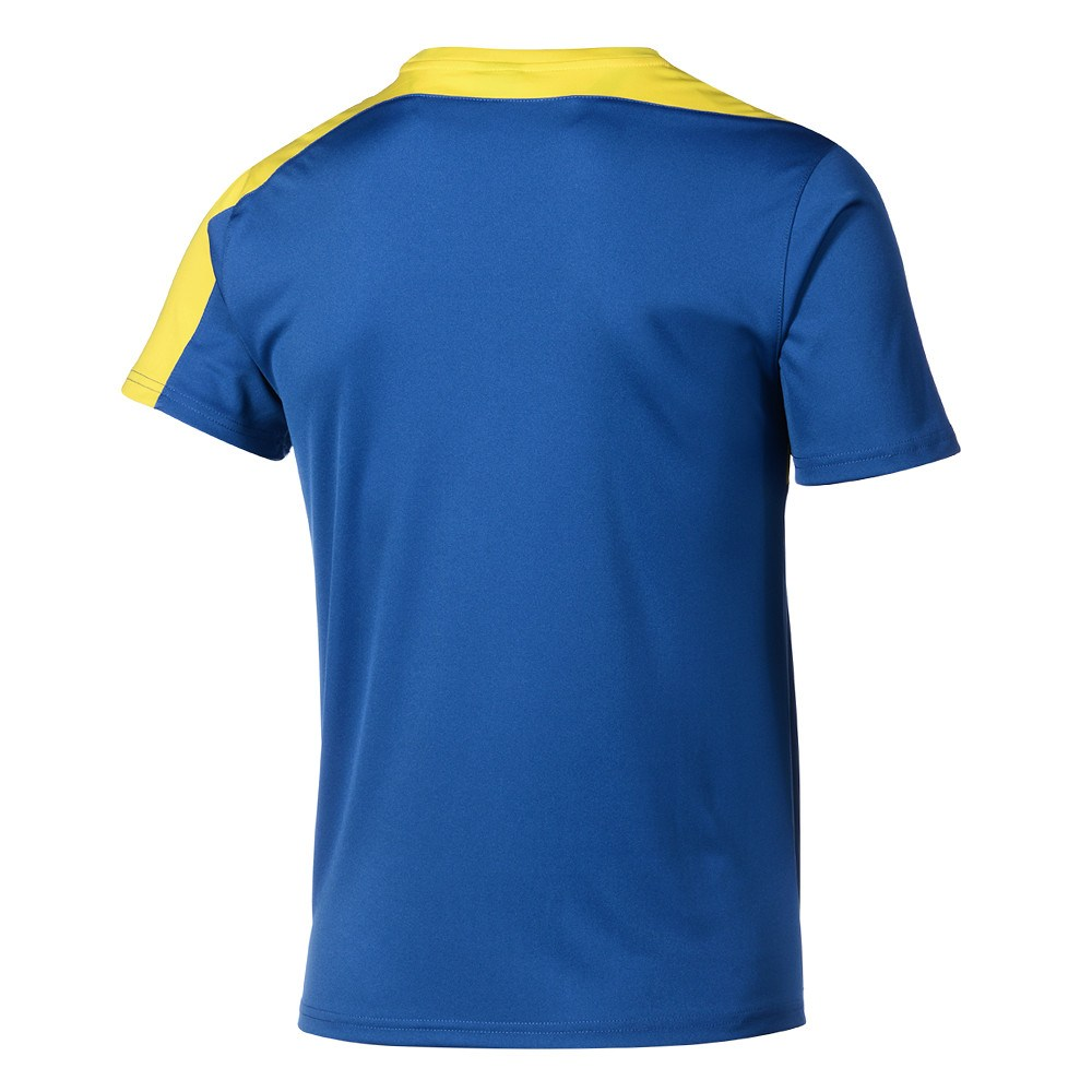 Babolat Mädchen Core Flag Club Tee  Girls T-Shirt koralle NEU