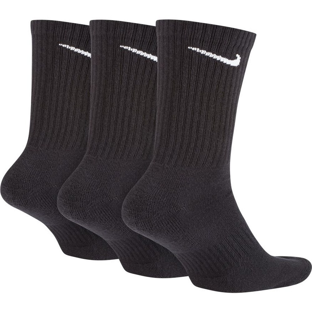 best authentic to buy special for shoe Nike Socken 3er Pack Sport