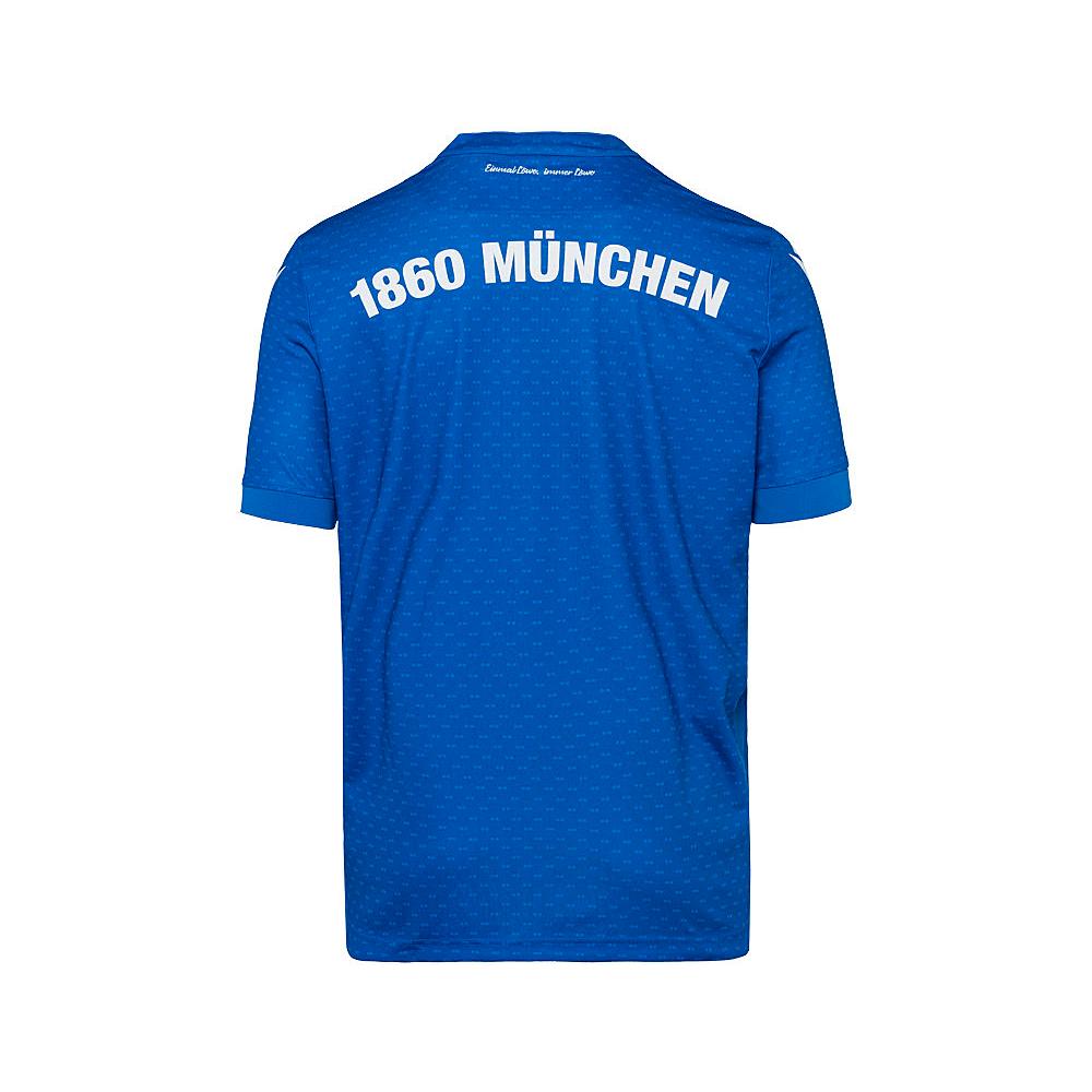 1860 Shop München