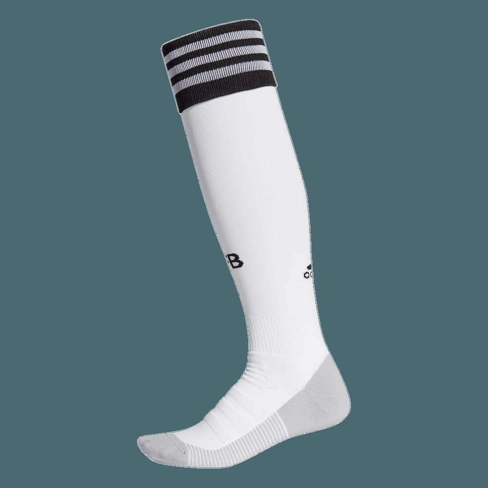 Adidas Deutschland Stutzen ab 5,00 € | Preisvergleich bei