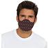3er Set Mund-Nase Maske Männer Muster (2)