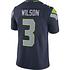 Nike Seattle Seahawks Trikot Heim Limited Wilson (2)