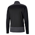 Puma Training Top 1/4 Zip GOAL 23 Schwarz (2)